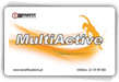 MultiActive